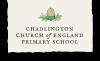 chadlington logo