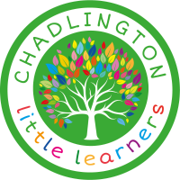 Chadlington Little Learners