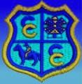 Challow & Childrey Cricket Club