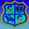 Challow & Childrey Cricket Club