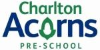 Charlton Acorns Logo