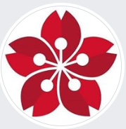Cherry Fields Logo