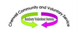 Cherwell Community and Voluntary Service