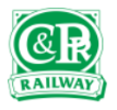 chinnor_railway.png