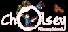 Cholsey logo