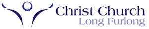 Christ Church Long Furlong Singing Circle