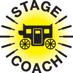 Stagecoach Theatre Arts Thame