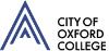 City of Oxford College logo