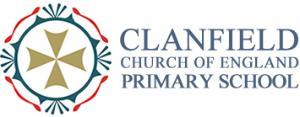 clanfield-primary-school.jpg