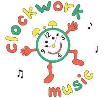 Clockwork Music