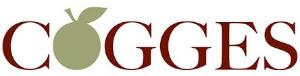 cogges logo