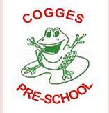 cogges_preschool.jpg