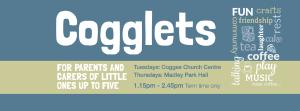 cogglets_fb_banner.png