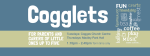 cogglets_fb_banner.png