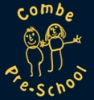 combe_pre-school_toddler_group_1.png