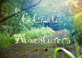 Cotswold Adventurers