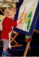 cowley_methodist_church_toddler_group.png