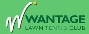 Wantage Tennis Club