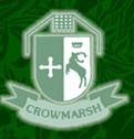 crowmarsh