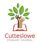 Cutteslowe primary logo