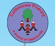 cutteslowe_primary.jpg