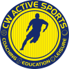CW Active Sports Logo