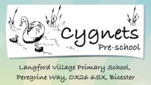 cygnets logo