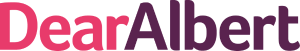 da_logo-pink_red.png