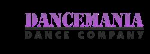 Dancemania logo