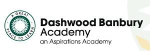 dashwood_academy.jpg