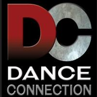 Dance Connection Studios LTD