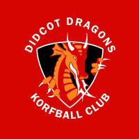 Didcot Dragons Korfball club