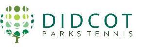 Didcot Tennis Club