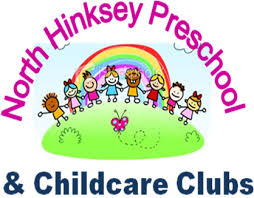 North Hinksey Preschool and Childcare Clubs logo