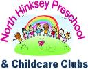 North Hinksey Preschool and Childcare Clubs
