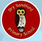 Dry Sandford