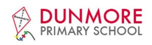 dunmore_primary_display_1__4.jpg
