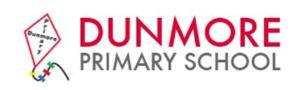 Dunmore