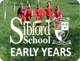 Sibford Early Years
