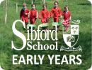 Sibford Early Years