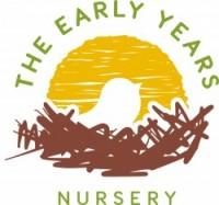 early_years_nursery.jpg