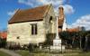 Champs Chapel