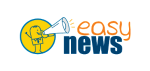 Easy News logo