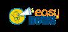 Easy News logo