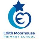 Edith Moorhouse
