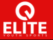 Elite Youth Sports logo