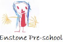 enstone_pre-school_1.png