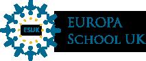 europa_school.png