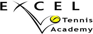 Excel Tennis Academy