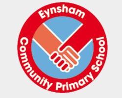 eynsham_primary.jpg